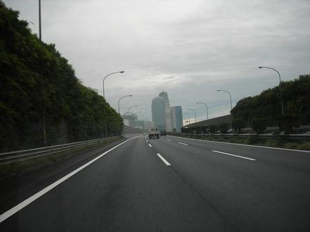 20070925011