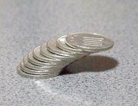 20071019021