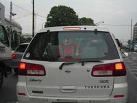 20071025001_2