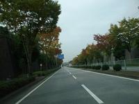 20071101013