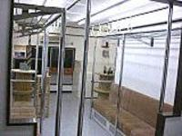 20071114001