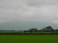 20070717002