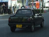 20080222001_2
