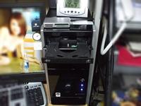 20080411003