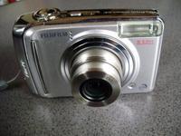 20080417001