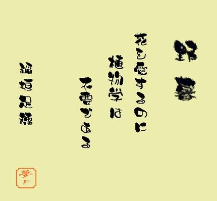 20080807001