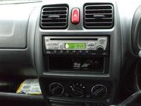 20081108001