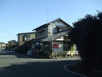 20081228001
