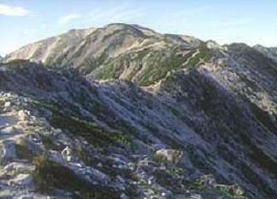 20060905011
