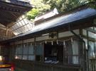 20090523016_2
