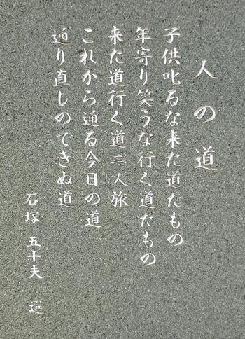 20090727001