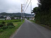 20090907007