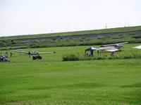 20090925011