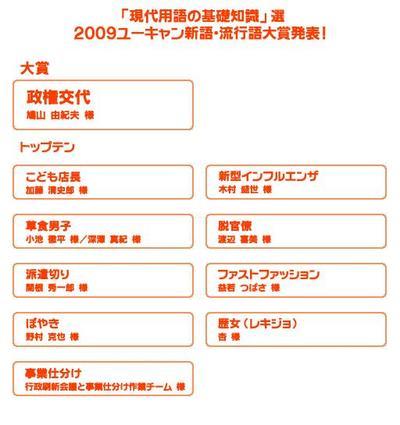 20091204001
