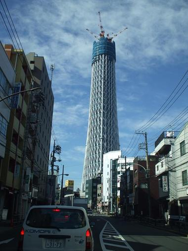 20100124004