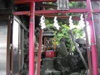 20100509011