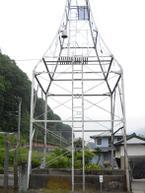 20100612003