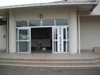 20100711002