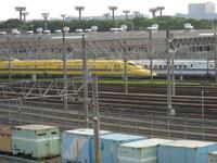 20100720007