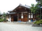 20100727018_2