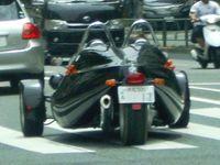20100801005