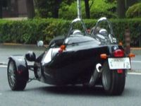 20100801006