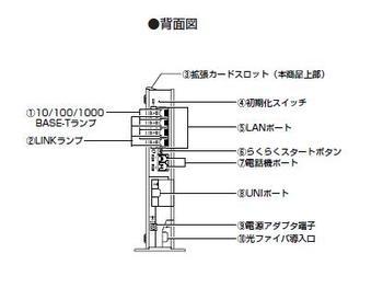 20101112001_2