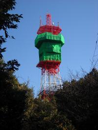 20101219002