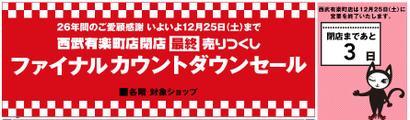 20101222002_2