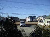 20110117003