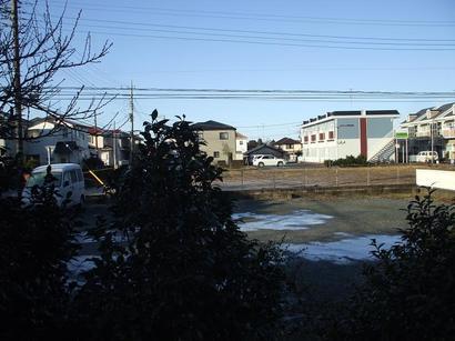 20110213004
