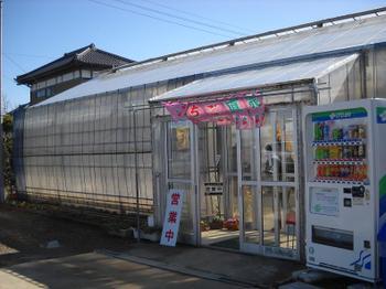 20110214002