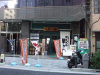 20110406011
