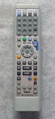 20110521006