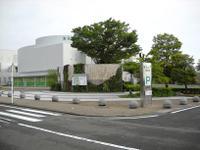 20110605009