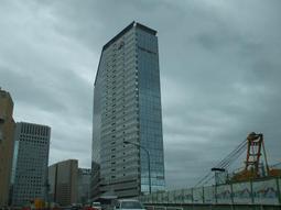 20110612003