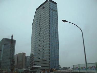20110612005