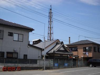 20110711001