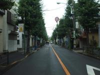 20110724009