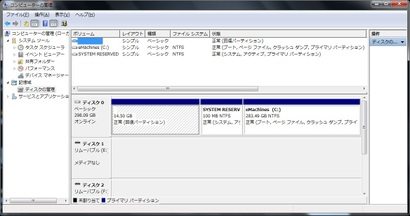 20110805001_2