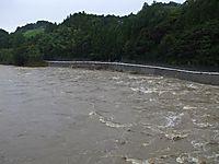 20110923003