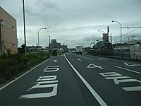 20110924003