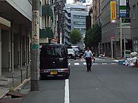 20110926003