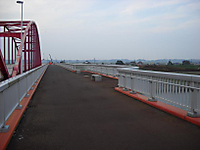 20111016008_3