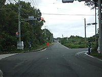 20111017004_2