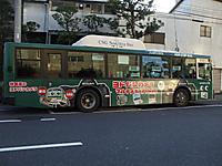 20111030005
