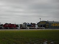 20111118005