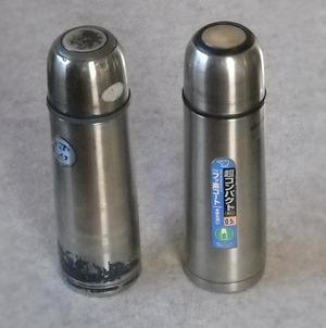 20111216002