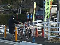 20111224002