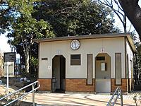 20120110002
